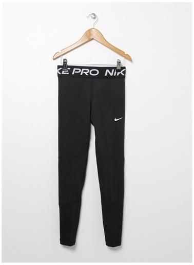 Nike Nike Tayt Siyah
